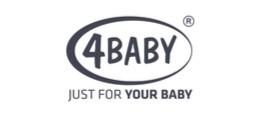 4 BABY