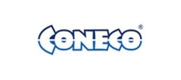 Coneco